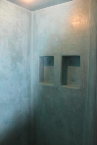 Waterproof Light For Shower